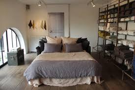 Beech Bedroom Furniture Beech Worktop Durable Soapstone Countertops A Versatile Design
