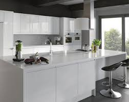 homebase kitchen furniture bloomsbury kitchen dining area bloomsbury fitted