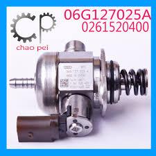 bosch pump bosch pump suppliers and manufacturers at alibaba com