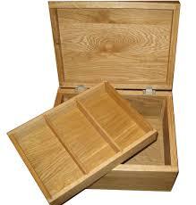 mini wooden storage box buy storage box decorative storage