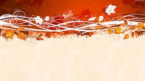 vector design wallpapers hd wallepapers pinterest vector