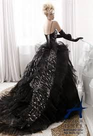 wedding dresses black friday black friday black couture wedding gowns storyboard wedding