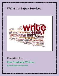 cover letter resume paper resume cover letter basics write essay     Writer  Resume Sample Cheap Resume Writer Sites For University Freelance Writer  Resume     Demoties