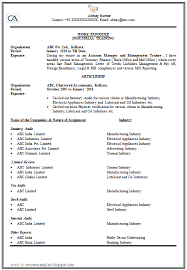 Prepare Resume Online by How To Post Resume Online Tips To Prepare Your Electronic Resume