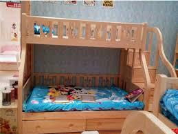 Bespoke Bunk Beds Bespoke Bunk Beds Boom As Mainlanders Make Room For Second Baby