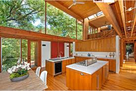 treehouse homes for sale a tree house for sale in pacific palisades for 4 25 million the