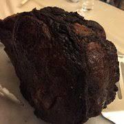 Iavarone Brothers Thanksgiving Menu Giancarlo U0027s Gourmet Closed Order Food Online Butcher 783