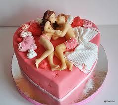 39 best adultos cake images on pinterest bachelor cake novelty