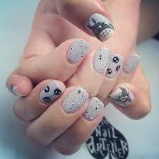 best 25 korean nail art ideas only on pinterest korean nails