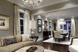 gray walls white curtains view gray walls white curtains room design decor fresh to gray walls