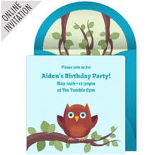 owl baby shower party supplies party city