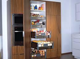 accessoires de rangement pour cuisine rangement pour meuble de cuisine l ergonomie dans la cuisine une