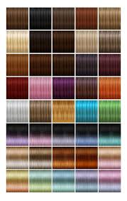 hair color to download for sims 3 jenni sims newtextures for retextured hair sims 4 87 colors