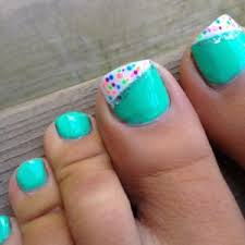 25 best simple pedicure designs ideas on pinterest simple