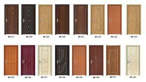 Modern Bedroom Door Designs - recently blazzing home bedroom door design wall mount sliding