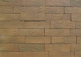 aliexpress com buy 18 bricks 2 pieces lot plastic molds antique