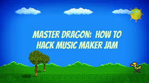 maker jam premium apk how to hack maker jam