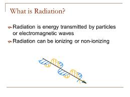 Louisiana how do electromagnetic waves travel images Janet m guti rrez drph chp rrpt radiation safety program jpg