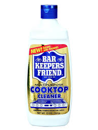 What Is A Cooktop Stove Cooktop Cleaner Reviews Best Stove Top Cleaners