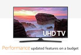 amazon 40 inch tv black friday tvs amazon com