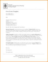 cover letter template education careers adviser cover letter example icoverorguk sample cover education advisor cover letter human resources administrative employment advisor cover letter