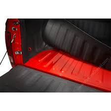 Bed Rug Liner Bedrug Bedtred Heavy Duty Truck Bed Protection