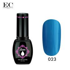 faded gel nails promotion shop for promotional faded gel nails on