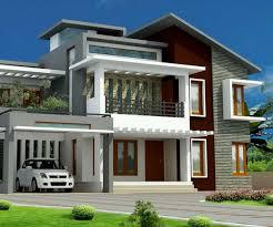 stunning bungalow design ideas contemporary amazing design ideas