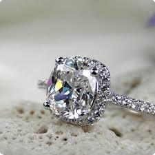 Wendy Williams Wedding Ring by Princess Cut Wedding Rings For Classy Look Wedding Ideas