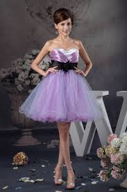 product search cheap tea length prom dresses high quality wedding