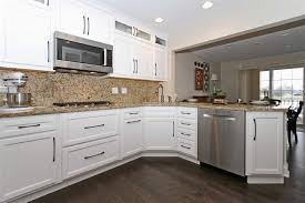 kitchen hoffman estates remodeling rosseland remodeling