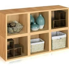 Cube Bookcase Wood Bookcase Modular Bookcase Cubes Photos Modular Shelving Storage