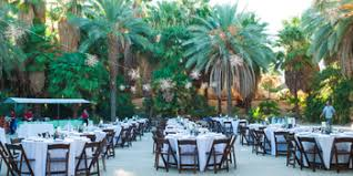 palm springs wedding venues top event venues in palm springs southern california
