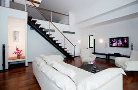 apartment decorating tips for apartment white living room