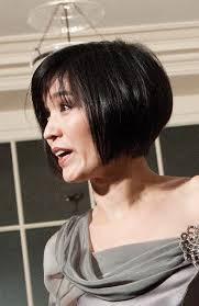 twiggy hairstyles for women over 50 short hair styles for women over 50 with thick hair rugby