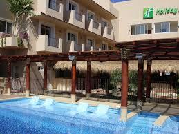 holiday inn huatulco hotel by ihg