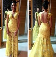 yellow dresses for weddings cheap yellow wedding dresses find yellow wedding dresses deals on