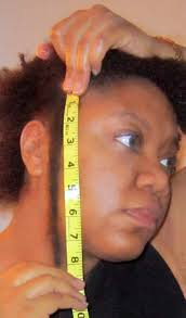 diy sulfur hair growth oil results relaxed transitioning