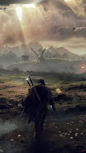 wallpaper middle earth download wallpaper 800x1420 middle earth shadow of mordor the lord