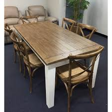 Chair Dining Room Chairs Sydney Decor Stunning Brisbane  About - Timber kitchen table