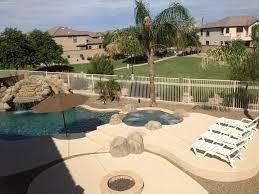5 bedroom home with backyard pool u0026 watersl vrbo
