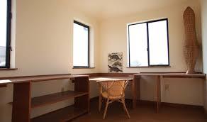 beautiful desks desk home office furniture wayfair photos beautiful commercial