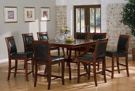 Colonial Dining Room Furniture Photo Of Goodly Country Colonial - Colonial dining rooms