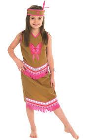 halloween costume native american native american indian kids fancy dress wild west book week boys