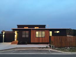 Kit Home Design Sunshine Coast Mga Building Systems Steel Frame Houses