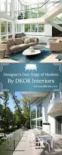Den Architecture by Deco U0026 Bloom Interior Design Inspiration
