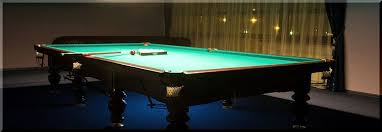 pool table moving company alpha billiards indiana billiards pool table services franklin