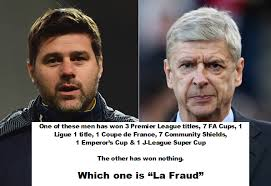 Arsenal Tottenham Meme - 10 reasons why arsenal will beat spurs starting xi she wore a