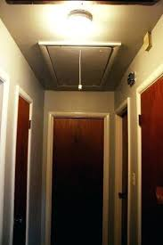 track lighting no wiring best closet lighting bright closet lighting led strip searchwise co