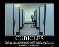 Cubicle Meme - cubicles meme guy funny pinterest cubicle meme guy and